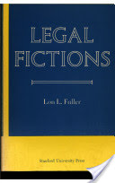 legal fictions