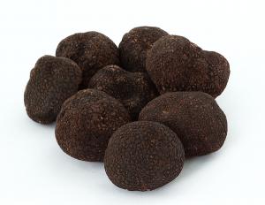 *****Black truffles